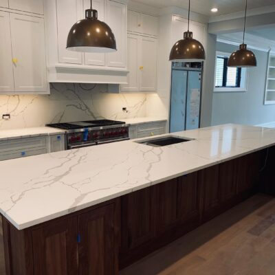 Picturestone-Granite-Marbles-Quartz-Stone-Contractor-37
